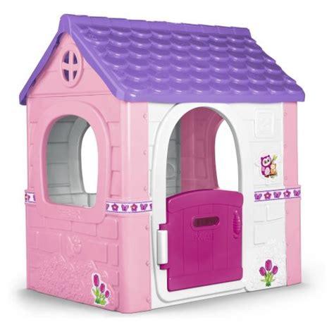 casa de juguete para jardin casitas infantiles de jard 205 n en madrid casitas de jardin