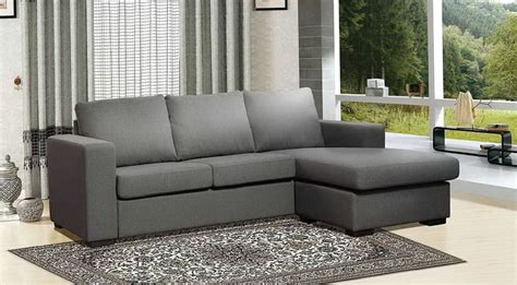 Charcoal Grey Sectional Sofa With Chaise Lounge Sectional Sofa Design Charcoal Gray Sectional Sofa With Chaise Lounge Cheap Sectional Sofas U