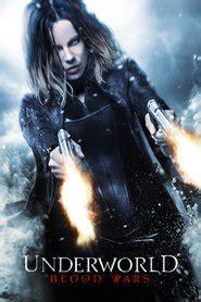 film underworld 1 online subtitrat kingsglaive final fantasy xv 2016 film anime online