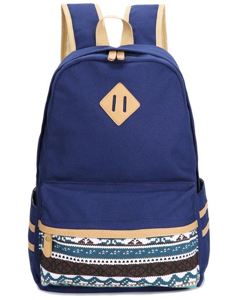 Adorable Backpacks By Barecreations by Backpacks For Www Imgkid The Image