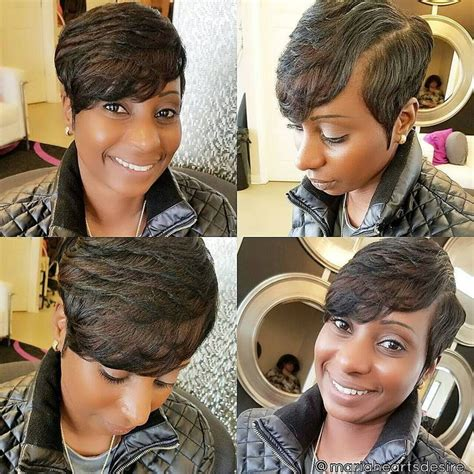 haircuts virginia beach 72 best hair to dare images on pinterest natural updo