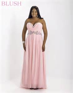 blush colored plus size dresses homecoming dresses 2015 prom and homecoming dresses