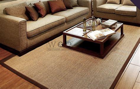 compro tappeti tappeto soggiorno verde acqua idee per il design della casa