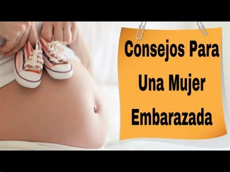imagenes para mi esposa que esta embarazada consejos para una mujer embarazada siete consejos para