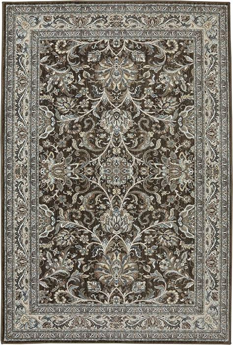 rugs gallery traditional rugs rug gallery by gerami s