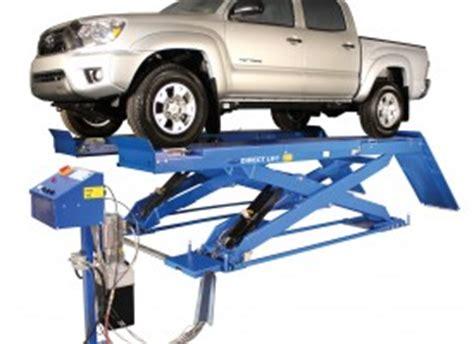 Carwash Lift Tipe X Types Of Auto Lifts Automotive Lift Types Automotive