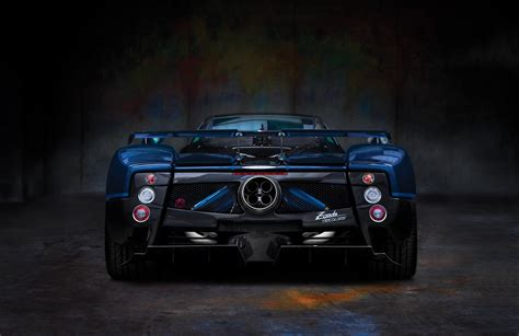 pagani car wallpaper hd pagani zonda wallpapers images photos pictures backgrounds