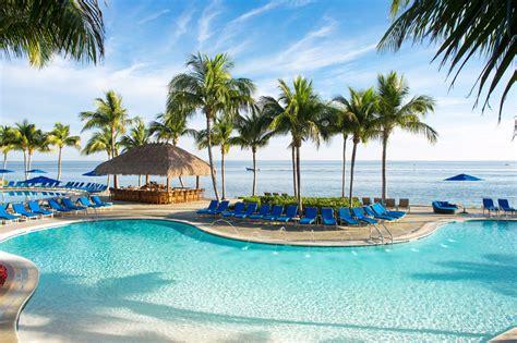 Island Resort South Seas Island Resort Updated 2017 Reviews Price