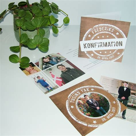 layout til invitation design konfirmation invitation chatterzoom