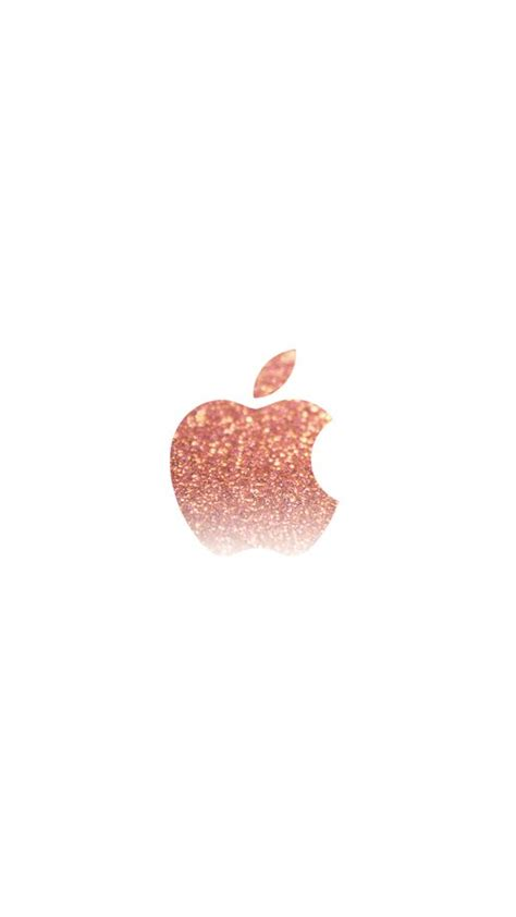 ipad wallpaper rose gold a collection of cute iphone wallpapers iphone