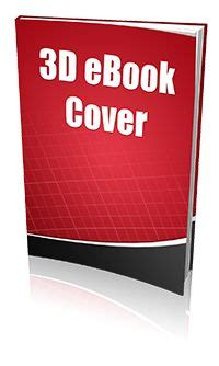 design ebook cover in photoshop fitness poster template psd file photoshop design