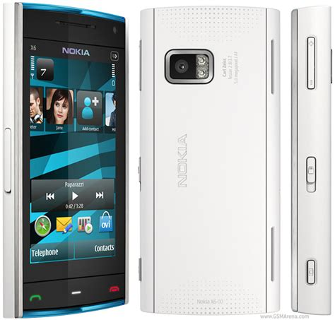 Hp Nokia Seri X2 macam macam handphone nokia nokia seri quot x quot and nokia