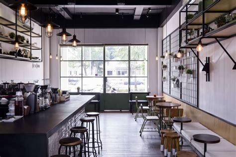 gambar ide desain restoran arsitag