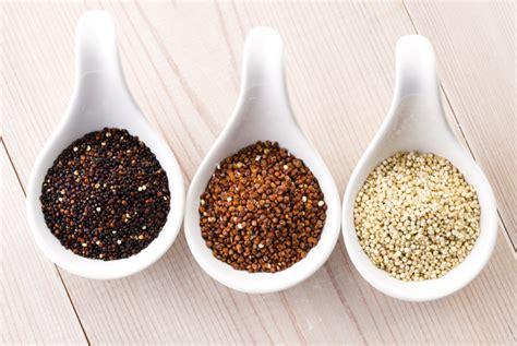 carbohydrates hormones how to balance hormones through diet nutrition secrets