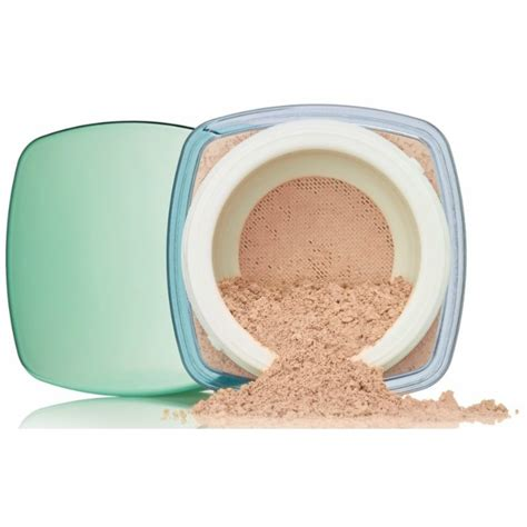 L Oreal True Match Mineral Foundation l oreal cosmetics true match minerals foundation 10