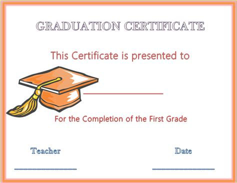Valedictorian award certificate template resume pdf download valedictorian award certificate template yelopaper Gallery