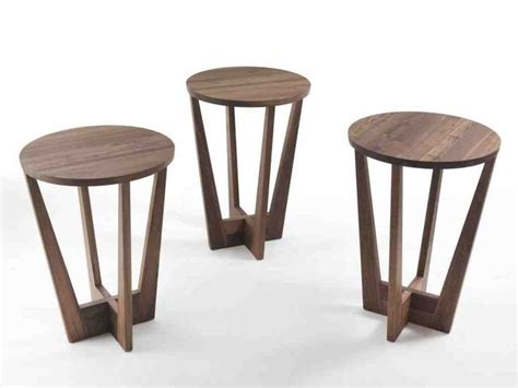 small round accent tables cheap small round accent table