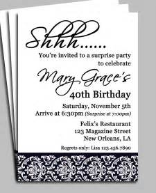 doc 590633 birthday invite template word sample