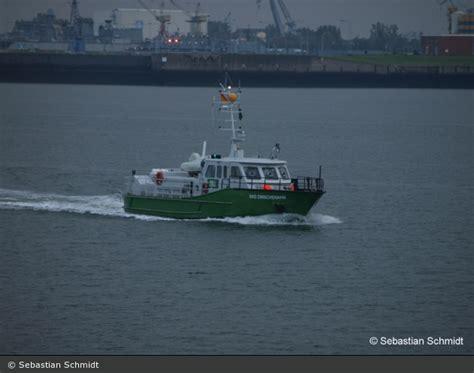 fotografen wilhelmshaven einsatzfahrzeug zollboot bad zwischenahn wilhelmshaven