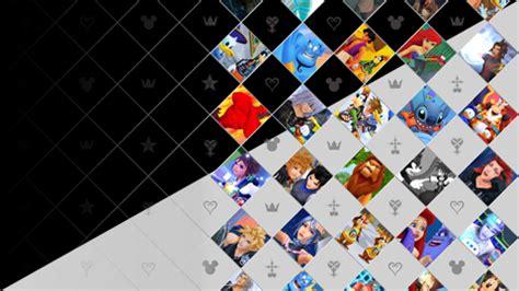 google themes kingdom hearts ps3 theme kingdom hearts by hynotama on deviantart