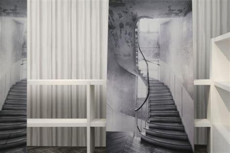 dekor tapete moderne maison martin margiela tapete luksuzni