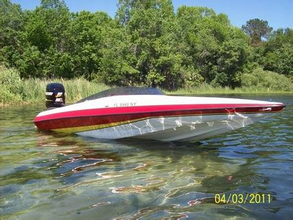 boats for sale in donalsonville ga 2010 20 hydrostream used boat for sale donalsonville ga