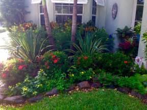 small front yard garden ideas garden design ideas