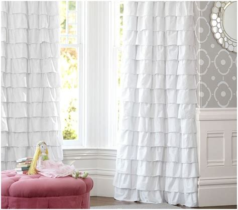 kids room curtain ideas 10 amazing curtain ideas for your and kids room amazing