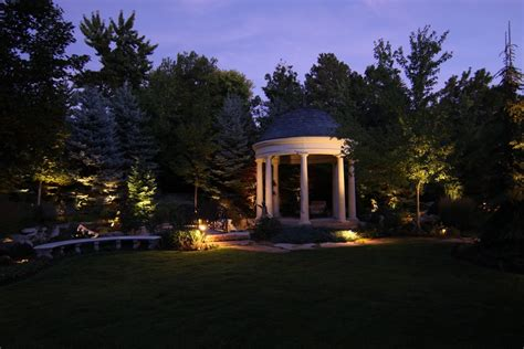 landscape lighting utah landscape lighting utah outdoor security lighting salt