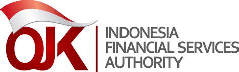 email ojk otoritas jasa keuangan australia indonesia centre