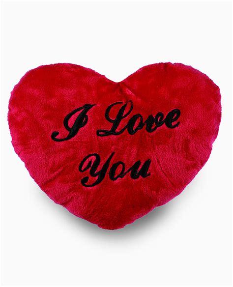 shave ypu in shape of heart červen 253 plyšov 253 polšt 225 řek s n 225 pisem i love you