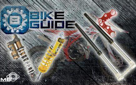 Husqvarna Motorrad Rosenheim by Bike Guide Beta Xtrainer 300 Fahrwerk Marzocchi 214 Hlins Fox