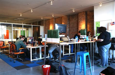 Office Space Company Name Engineering Firm Happyfuncorp More Acquisitions