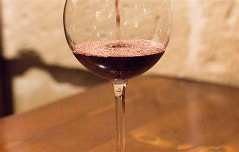 personalizzare bicchieri bicchieri in tritan infrangibili e personalizzabili