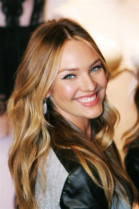candice swanepoel hair color candice swanepoel hair candice