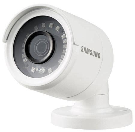 Samsung Ahd Dvr Hanwha Hrd E430l samsung gi 225 rẻ samsung cho ra mắt d 242 ng sản phẩm mới