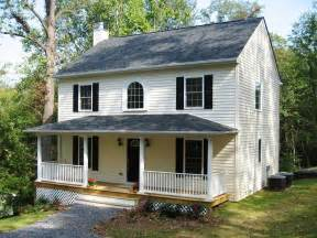 small colonial homes old colonial house small small colonial homes small