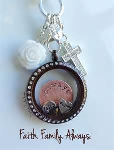 Chocolate Origami Owl Locket - 89 best images about s memorial on dads