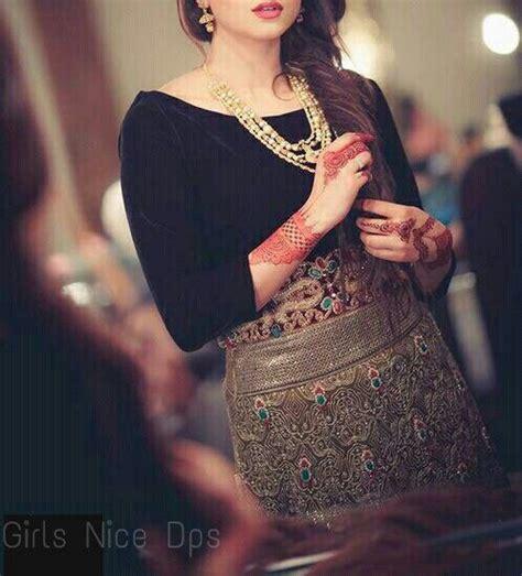 most beautiful stylish bridal pic for dps stylish dps stylish dps