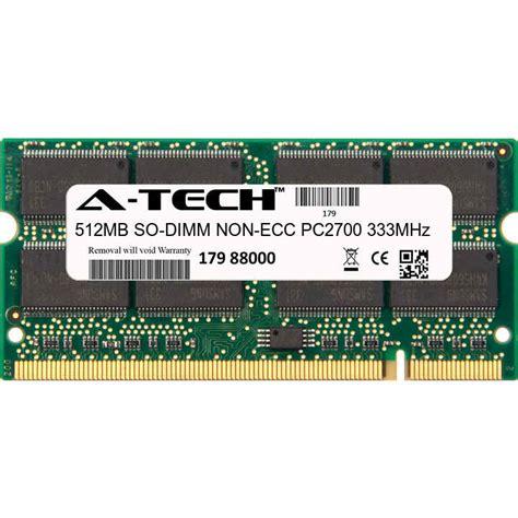t ram memory 512mb sodimm xerox phaser 8560dx 8560mfp d 8560mfp n