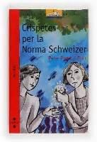 Haura Maxi biblioboet crispetes per la norma schweizer