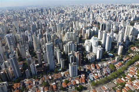 san paolo trieste sao paulo brazil tourist destinations