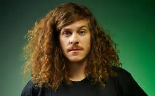 about last night blake anderson about last night