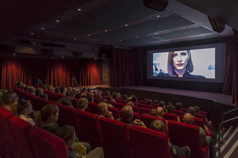 Sinensa Teh cinema storyhouse