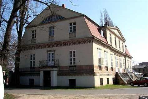 Garten Mit Gartenhaus 1732 by Neuer Garten Marmorpalais Schloss Cecilienhof Belvedere