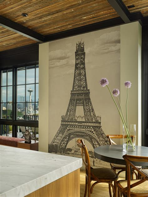 eiffel tower interior paris interior designs 9 photos