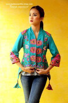 Dress Batik Arjuna Weda batik fashion inspiring style batiks tenun tops fashion and flare