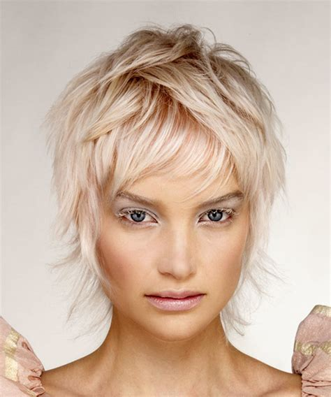 Wispy Hairstyles wispy haircuts 40 wispy pixie haircut