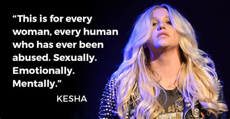 kesha warns her career will be over without injunction the real reason you don t hear kesha anymore the new daily