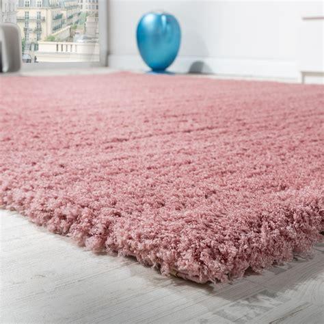 teppich 160x230 pink carpets carpet vidalondon